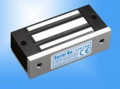 Electromagnet 60kg - cod AX60KG - Electromagneti