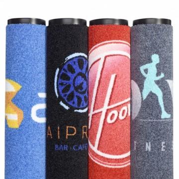 Pres personalizat LOGO IMPERIAL - Presuri personalizate cu logo