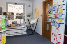 ShowRoom / Magazin BeeStick Parc Carol Bucuresti  - ShowRoom / Magazin BeeStick Parc Carol Bucuresti