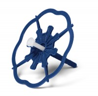 Dibluri - StarTrack Albastru - Accesorii pentru sisteme termoizolante - dibluri