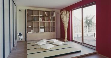 Roto Patio S - Feronerie standard pentru ferestre si usi batant-culisante - Mecanisme pentru usi de balcon si terasa