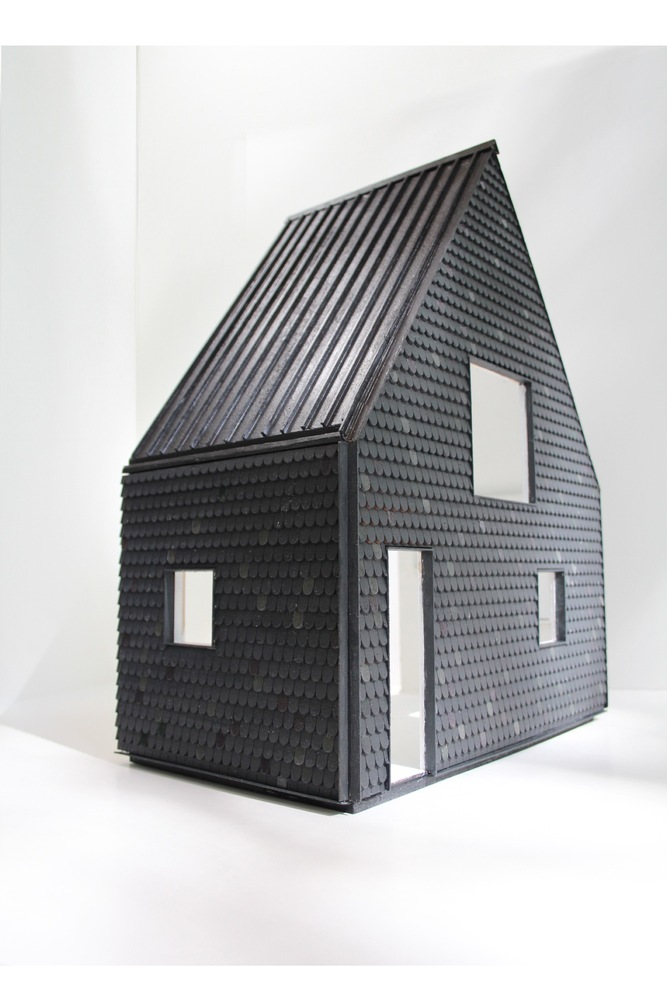 Birou de arhitectura - Sase firme noi au fost desemnate castigatoare in cadrul Architectural League Prize