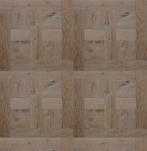Parchet dublu si triplu stratificat Pelgrim Pattern - Parchet dublu si striplu stratificat Specials