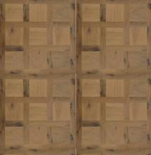 Parchet dublu si triplu stratificat Specials 1 - Parchet dublu si striplu stratificat Specials