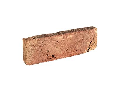 Placaj klinker antichizat Venetia - Placaj klinker antichizat de 23 mm