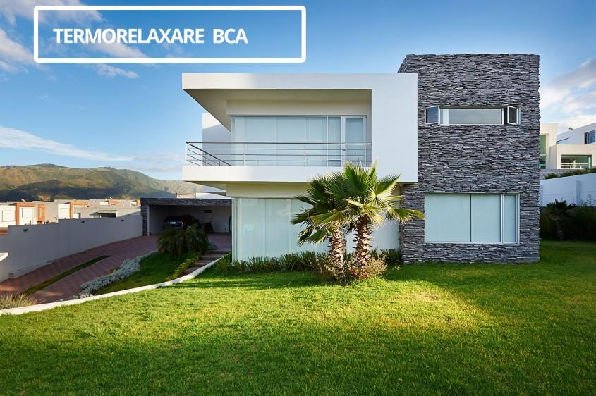 Construieste-ti casa visurilor cu BCA - Construieste-ti casa visurilor cu BCA