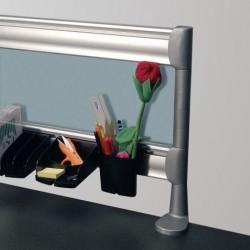 Bara pentru instrumente si accesorii Organizer  - Accesorii de birou