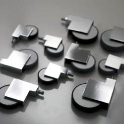 Rotita Quadro  - Accesorii de birou