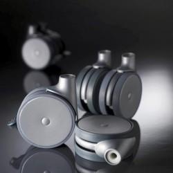 Rotita design Tandem  - Accesorii de birou