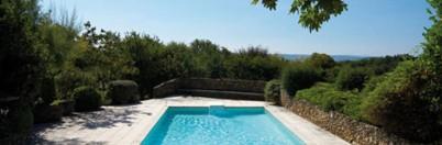 Piscina dupa renovare - Renovarea piscinelor