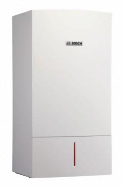 Centrala termica in condensatie Bosch Condens 7000W - Centrale termice in condensatie - Bosch Condens 7000
