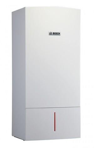 Centrala termica in condensatie Bosch Condens 7000W ZSBR 28-3A - Centrale termice in condensatie - Bosch Condens 7000