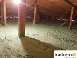 Termoizolatii cu spuma poliuretanica BASF - Termoizolatii cu spuma poliuretanica