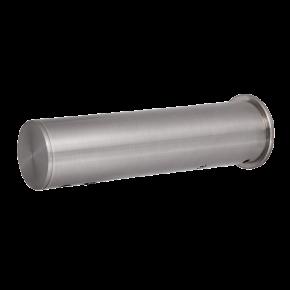 Baterie lavoar de perete cu senzor infrarosu - SLU 43B - Baterii de perete cu senzor infrarosu