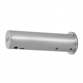 Baterie lavoar cu senzor si mixer, 6 V - SLU 43KB - Baterii de perete cu senzor infrarosu