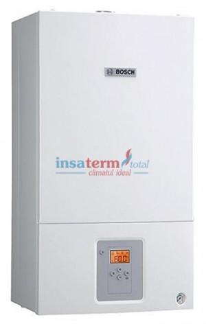 Centrala termica in condensare Bosch Condens 2500W WBC28-1DCE - Centrale termice in condensatie - Bosch Condens 2500