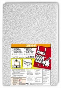 Plafon izolant deco - Tapet izolant