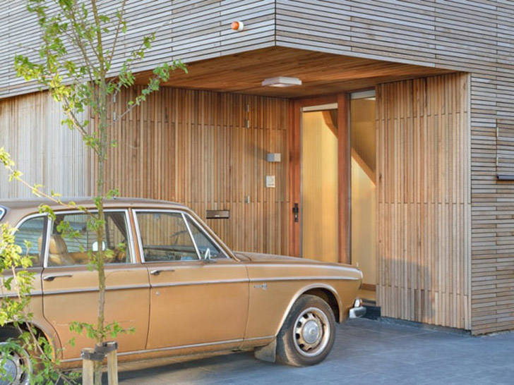 Egeon-Architecture-timber-frame-house-6 - Casa eficienta energetic