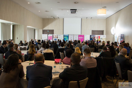 Business rEvolution, Brasov - 11 aprilie - CdP post-eveniment - Business rEvolution, Brasov - 11 aprilie