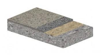 MasterTop 1209 MT - Sapa epoxidica cu nisip colorat pentru pardoseli industriale si decorative la interior - Pardoseli poliuretanice decorative