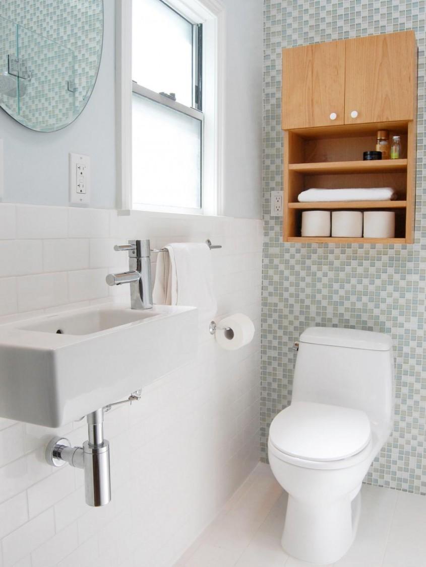Învață cum să îți prepari acasă soluțiile de curațare - Învață cum să îți prepari acasă
