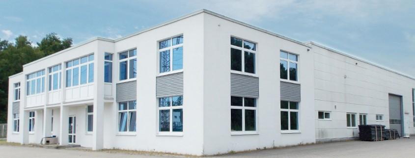 Compania Deflex Fugensysteme GmbH - Hidroplasto Campaniile de informare catre proiectanti si constructori vor continua si