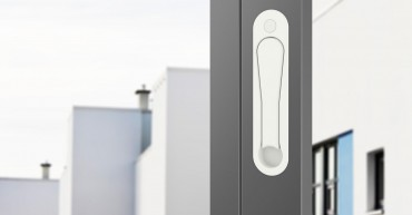 Roto Freestyle - Solutii pentru toate tipurile de deschidere  - Manere de fereastra