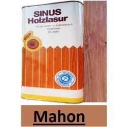 Bait Sinus Holzlasur 5L Mahon - Baituri si lacuri pentru lemn
