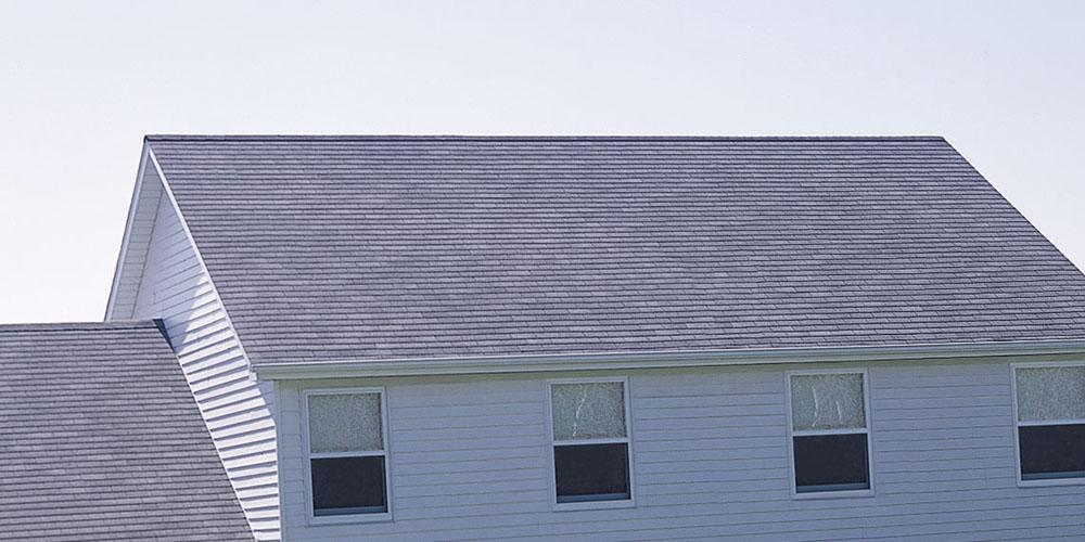 IKO va recomanda acoperisul ventilat!  - IKO va recomanda acoperisul ventilat!