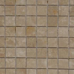 Mozaic - Marmura Light Bej - Mozaic si alte tipuri de piatra naturala - MARMUR_ART