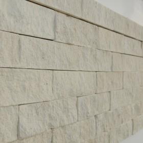 Piatra scapitata - Calcar Split Face - Mozaic si alte tipuri de piatra naturala - MARMUR_ART