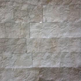 Piatra scapitata -  Marmura Boticino - Mozaic si alte tipuri de piatra naturala - MARMUR_ART