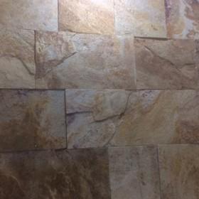 Piatra naturala - Gialo Doro - Mozaic si alte tipuri de piatra naturala - MARMUR_ART