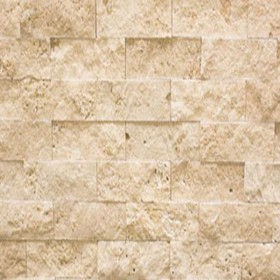 Travertin - Classic Split Face - Mozaic si alte tipuri de piatra naturala - MARMUR_ART