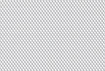 Tabla expandata romb 8x6x1 - Tabla expandata