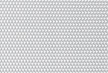 Tabla expandata romb 12x6x2 - Tabla expandata