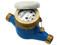 Apometru cu cadran umed si role protejate GMB-RP 1/2 AR C - Apometre cu cadran umed si role protejate GMB-RP