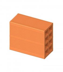 Bloc ceramic BRIKSTON GO - Caramizi si blocuri ceramice