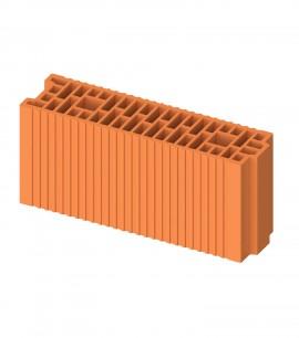 Caramida BRIKSTON BKS 14/18.8 - Caramizi si blocuri ceramice