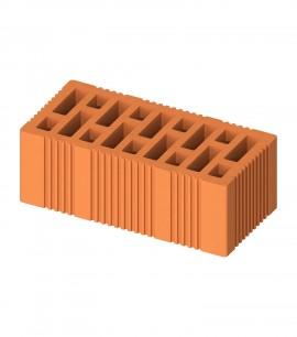 Caramida BRIKSTON CE 88 - Caramizi si blocuri ceramice