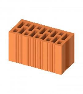 Caramida BRIKSTON CE 138 - Caramizi si blocuri ceramice