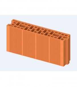 Caramida BRIKSTON BKS 11.5 - Caramizi si blocuri ceramice