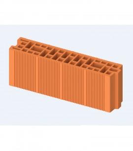 Caramida BRIKSTON BKS 11.5/18.8 - Caramizi si blocuri ceramice
