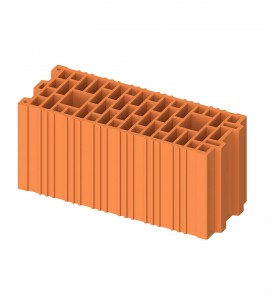 Caramida BRIKSTON BKS 20 - Caramizi si blocuri ceramice