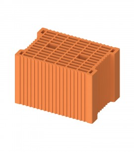Caramida BRIKSTON BKS 25 - Caramizi si blocuri ceramice