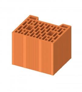 Caramida BRIKSTON BKS 30 - Caramizi si blocuri ceramice