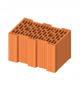 Caramida BRIKSTON BKS 38 - Caramizi si blocuri ceramice