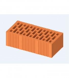 Caramida BRIKSTON CEM 88 - Caramizi si blocuri ceramice
