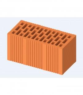 Caramida BRIKSTON CEM 138 - Caramizi si blocuri ceramice
