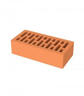 Caramida BRIKSTON CF 63 - Caramizi si blocuri ceramice